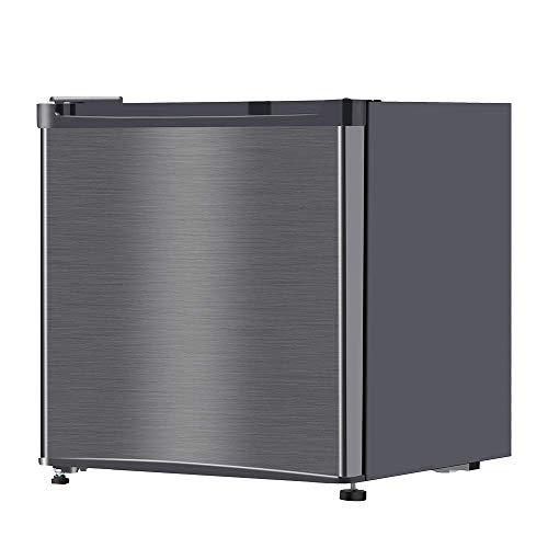 maxzen 冷蔵庫 B07MZLXZ7R     1枚目