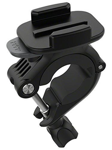 GoPro ハンドルバーシートポストマウント(Ver.2.0) AGTSM-001