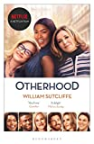 Otherhood (English Edition)