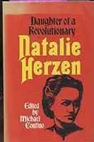 Natalie Herzen: Daughter of a Revolutionary