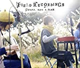 Field Recordings 画像