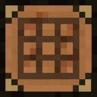 Crafting Table: A Minecraft Guide