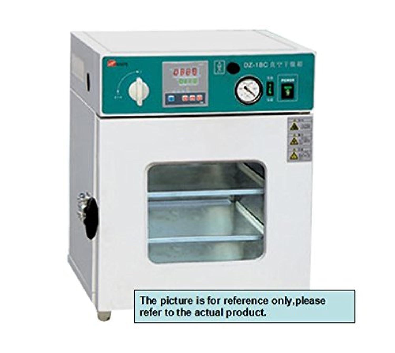 Digital Vacuum Drying Oven Cabinet 250? working room 45x45x45cm