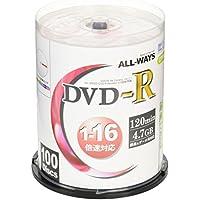 DVD-R - 通販 | Amazon.co.jp
