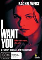 I Want You (1998) (Beloved) [ NON-USA FORMAT PAL Reg.0 Import - Australia ]【DVD】 [並行輸入品]