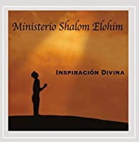Inspiracion Divina