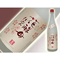 25゜天吹 花酵母仕込み 麦焼酎 720ml【佐賀 天吹酒造】