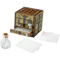 [マテル]Mattel Minecraft Crafting Table CJM12 [並行輸入品]
