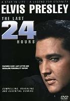 Last 24 Hours [DVD] [Import]