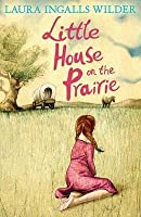 Little House on the Prairie (Puffin Books)