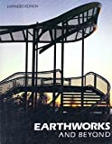 Earthworks and Beyond: Contemporary Art in the Landscape