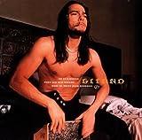 ジターノ — オリジナル・サウンドトラック