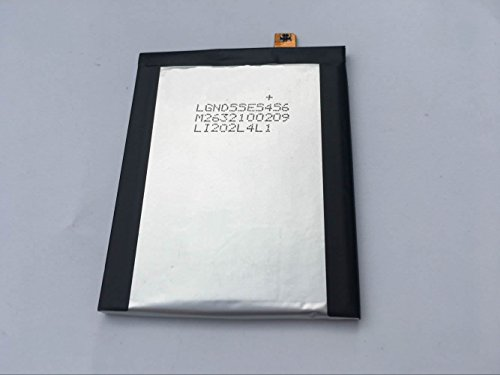 LG BL-T7 互換用バッテリー T7 3000MAH 3.7V LG G2 P693 D800 D801 D802 D803 VS980 LS980  電池 パック