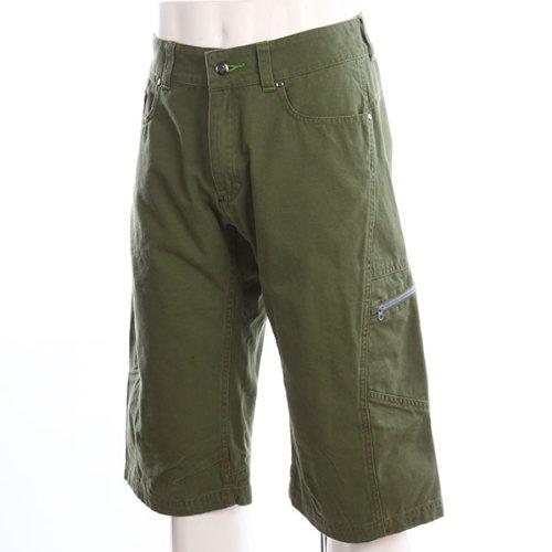 ノローナ /29 shorts(M)