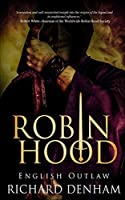 Robin Hood: English Outlaw
