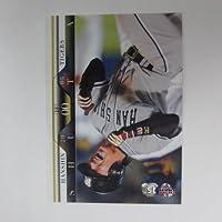 BBM2005阪神タイガース■レギュラーカード■T052/秀太 ≪ベースボールカード≫