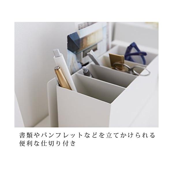 デスク雑貨の紹介画像5
