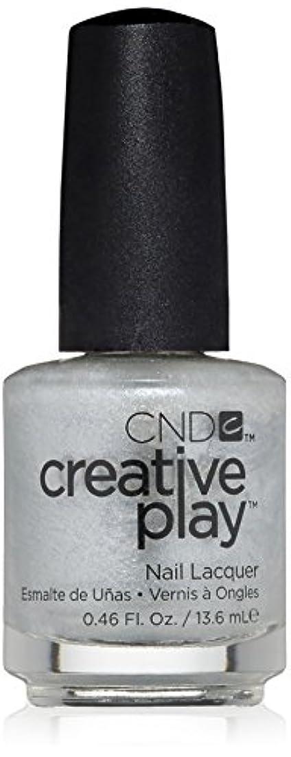 近似強度ペフCND Creative Play Lacquer - Urge to Splurge - 0.46oz / 13.6ml