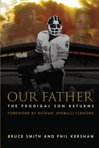 Download Our Father: The Prodigal Son Returns (English Edition) B00ENOOO1U