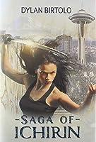 Saga of Ichirin: The Complete Series