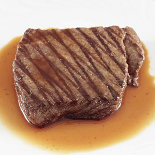 佐賀牛 レンジDEステーキ 150g ギフト 食べ物 最高級 A5ランク ステーキ