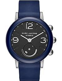 [マーク ジェイコブス]MARC JACOBS 腕時計 RILEY HYBRID SMARTWATCH MJT1013 【正規輸入品】