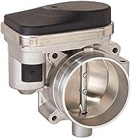 Spectra プレミアムTB1093 燃料噴射スロットルボディアセンブリ
