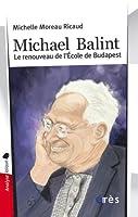Michael Balint