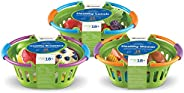 Learning Resources New Sprouts Healthy