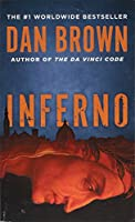 Inferno (Export Edition) (Robert Langdon)