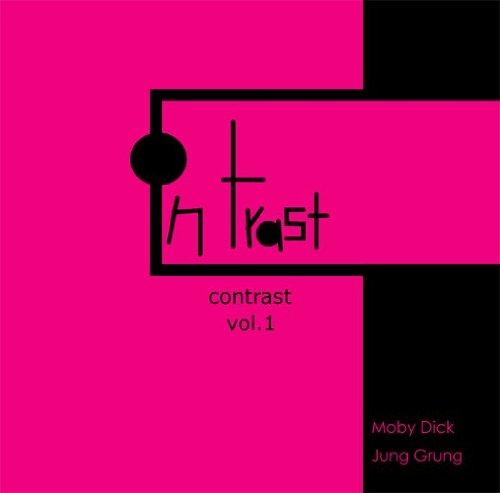 contrast vol.1