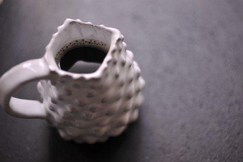 baci 穀物コーヒー 100gx3本セット (ボッテガバーチ 有機ライ麦コーヒー)