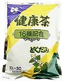 どくだみ健康茶16種配合 10g×30包