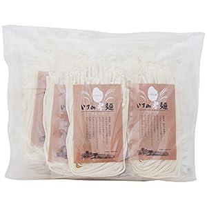 いすみ米麺 プレーン×10個