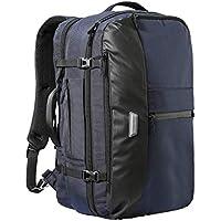 Cabin Max® Tromso Cabin Bag 56x36x23cm - Perfect Cabin Luggage for Qantas and Jetstar