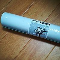 ユーリ on ICE 原画集記念ポスター MAPPA