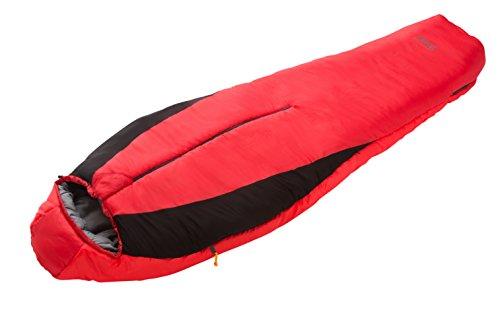 コールマン 寝袋 コルネットストレッチ/L-10 [使用可能温度-10度]