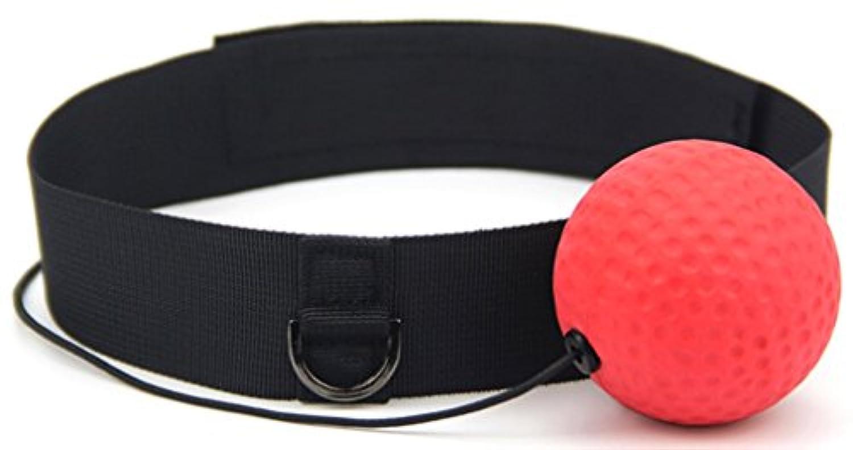 Claurys パンチングボール ボクシング トレーニング 格闘技 反射神経 練習 運動