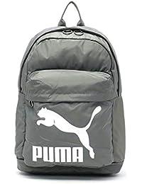 b8f8769a775183 Amazon.co.jp: PUMA(プーマ) - タウンリュック・ビジネスリュック ...