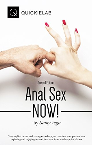 Your place tiny girl anal sex agree