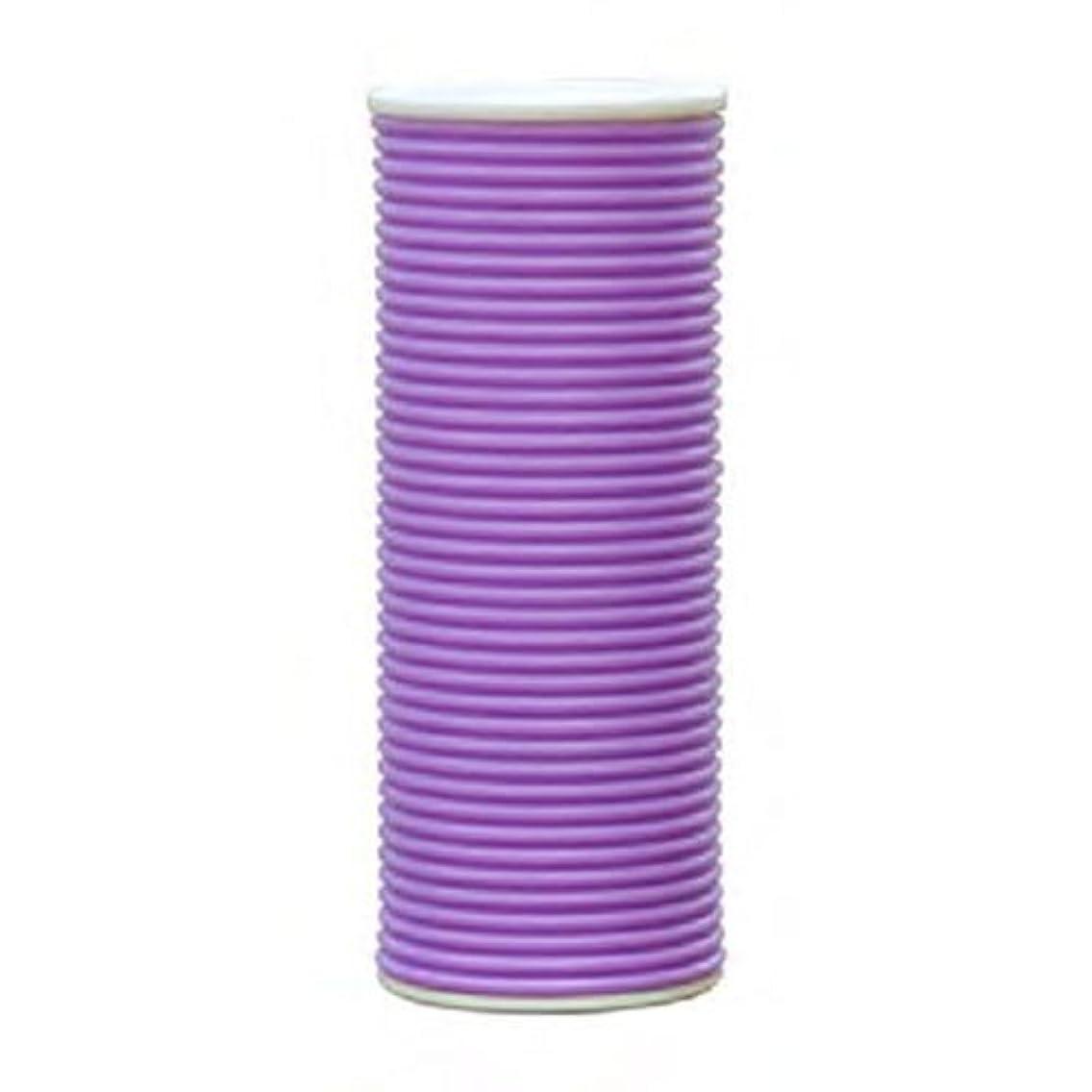 作曲する香ばしいバンクスプリング加湿器 CLV-271-PU