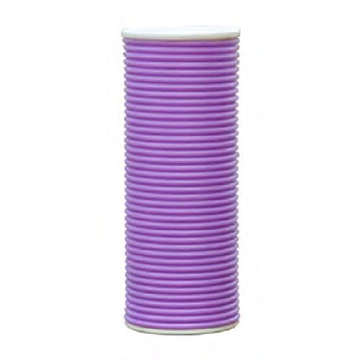 掃く連続したくそースプリング加湿器 CLV-271-PU