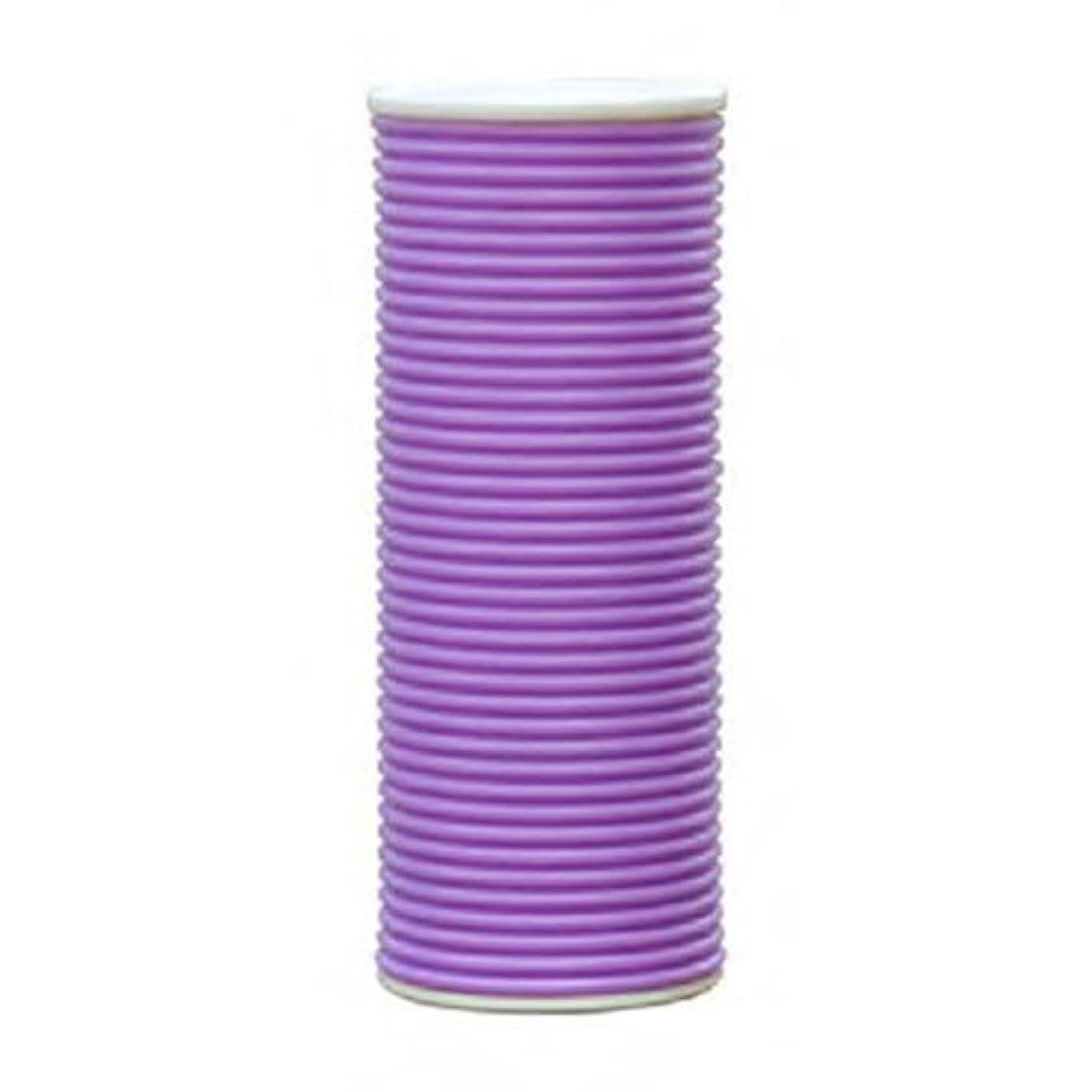 あなたのもの乳剤バイナリスプリング加湿器 CLV-271-PU