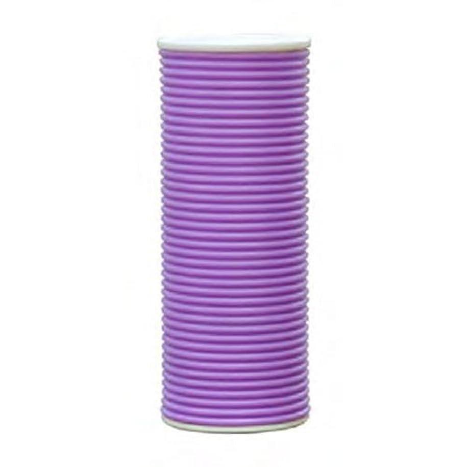 農業のフェッチフロースプリング加湿器 CLV-271-PU