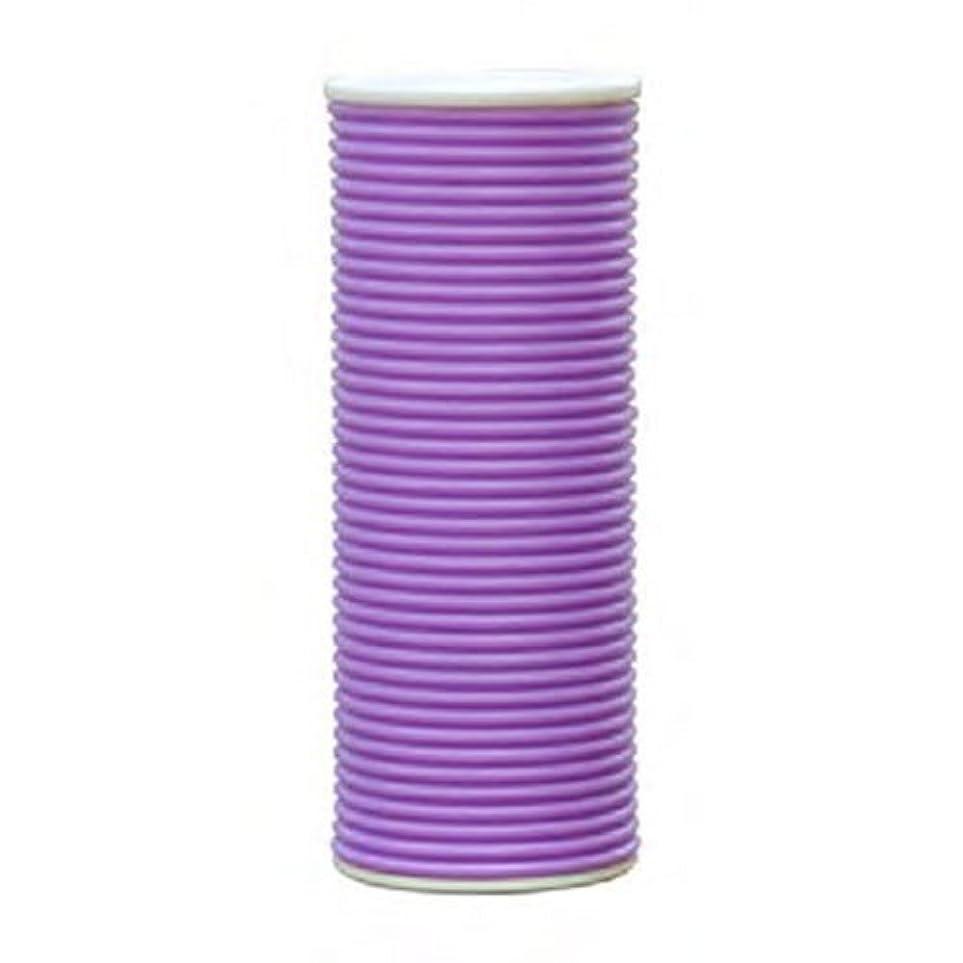 くつろぐ適切なまつげスプリング加湿器 CLV-271-PU