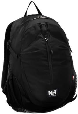 [ヘリーハンセン] HELLY HANSEN Skarstind30 HOY91401 K (ブラック)
