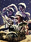 変身TOUR'13@Zepp DiverCity [Blu-ray]/