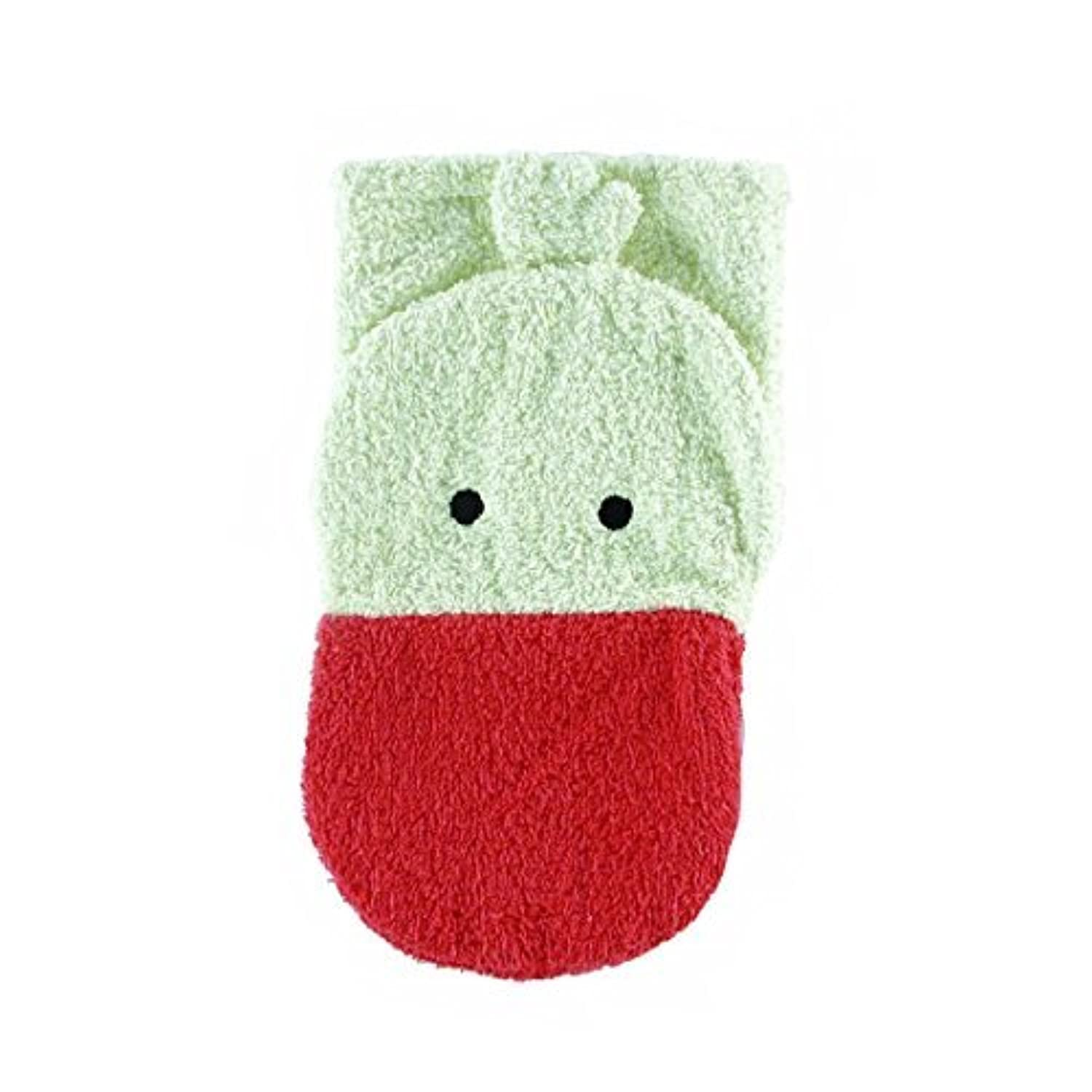 Furnis Goose Washcloth (Small) by Furnis [並行輸入品]