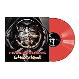 La Morte Dei Miracoli [140-Gram Red Colored Vinyl] [Analog]