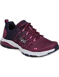 (ライカ) Ryka レディース フィットネス?トレーニング シューズ?靴 Vivid RZX Training Shoe [並行輸入品]
